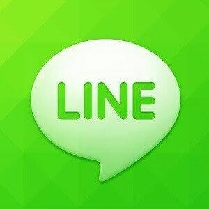 line-thum