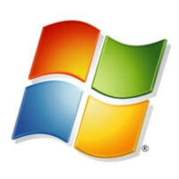 windows7-memory-thum