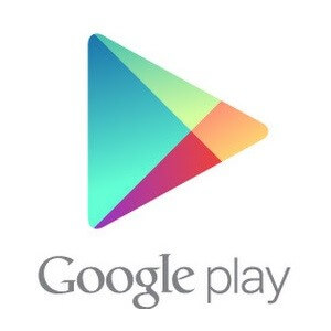 googlerplay-thum