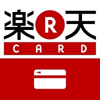rakuten-card-thum