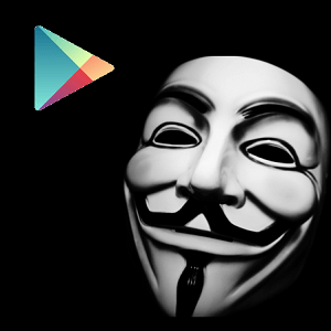 googleplay-hack-thum
