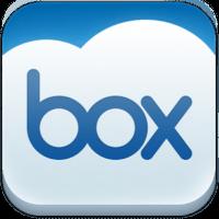 box-thum