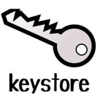 keystore-thum