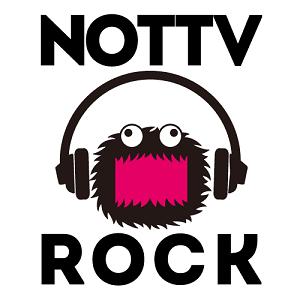 nottv-thum