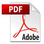 pdf-thum
