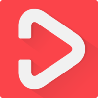 videodownloader-thum
