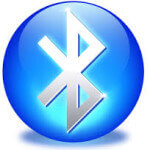 bluetooth-thum