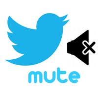 mute_thum
