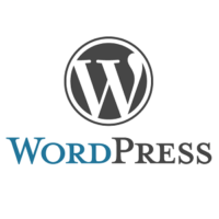 wordpress-thum