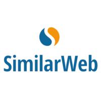 similarweb_thum