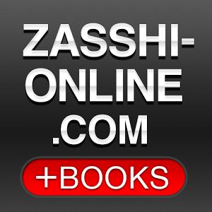 zasshionline