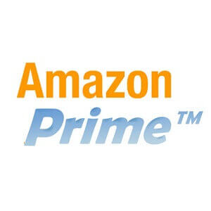 amazon-prime-thum
