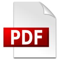 「PDF画像無料」の画像検索結果