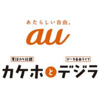 1029円