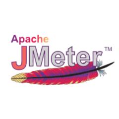 jmeter-thum