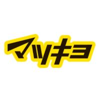 matukiyo-thum