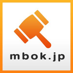 mobaoku-thum