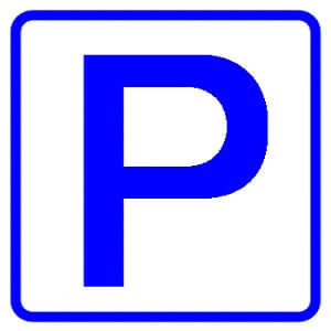 parking-thum