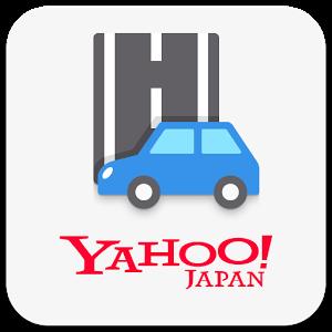 yahoo-car-navigation-thum