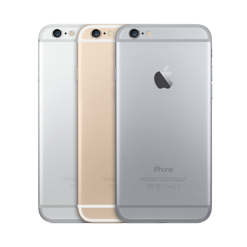 iphone 6 plus apple store iphone 6 iphone 6 plus をapple の店舗受け取りでweb予約する方法 7357