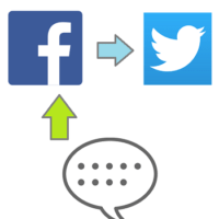 facebook-twitter-renkei-てゅm