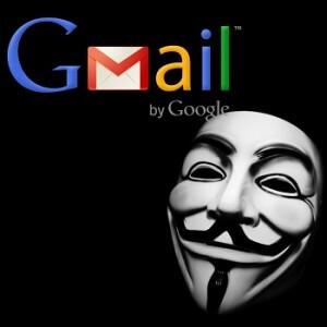 gmail-500hack-thum