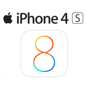 iPhone4s_iOS8