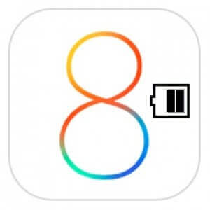 ios8-battery-thum2