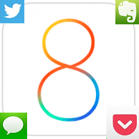 ios8-share-thum