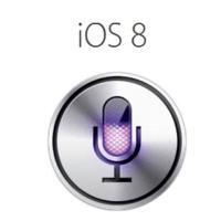 ios8-siri-thum