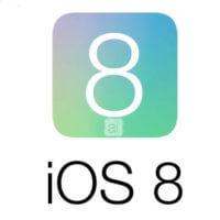 ios8-thum