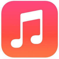 iphone-musicapp-thum