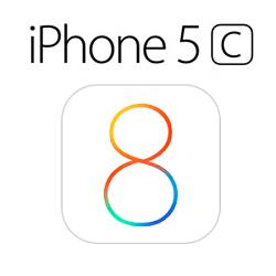 iphone5c_ios8