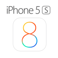 iphone5s_ios8