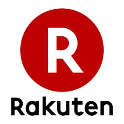 rakuten-thum