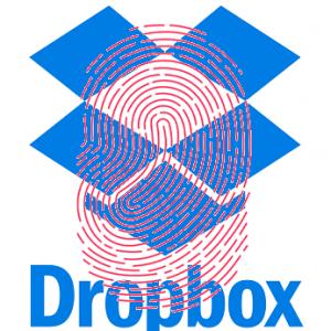dropbox-toutchid-thum