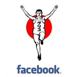 facebook-kansai-thum