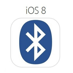 ios8-bluetooth-thum