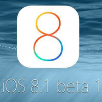 ios81-beta2-thum