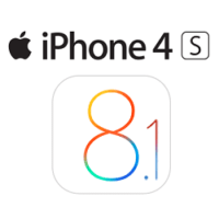 iphone4s_ios81