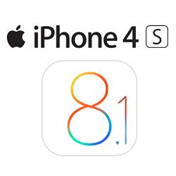 iphone4s_ios81