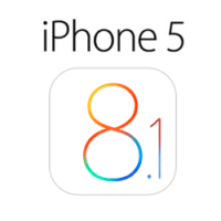 iphone5_ios81