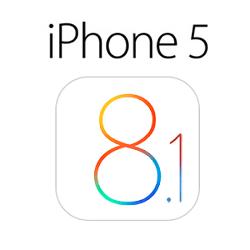 iphone5_ios81