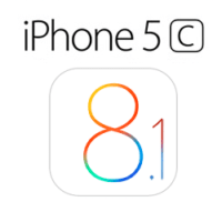 iphone5c_ios81