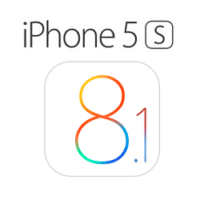 iphone5s_ios81