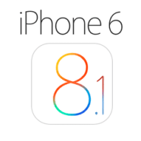 iphone6_ios81