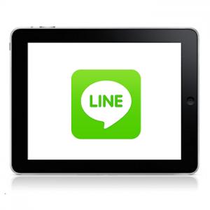 line-ipad-thum