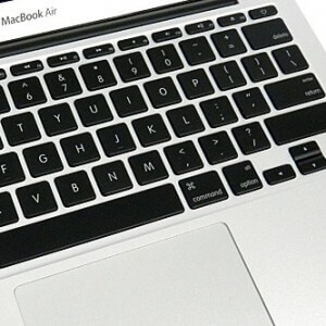 mac-keyboard-thum