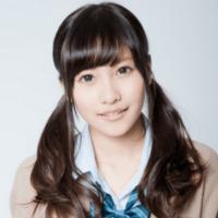 sano_hinako