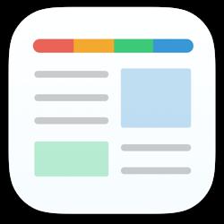 smartnews-thum